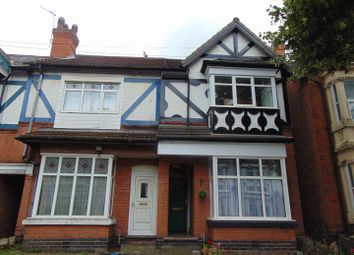 3 bed end terrace house to rent in Kings Road, Stockland Green, Erdington B23