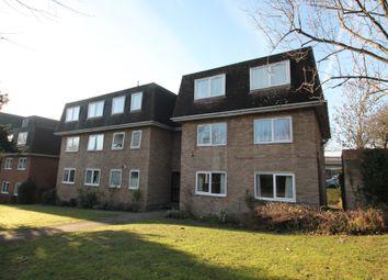 Thumbnail 2 bed flat to rent in South Croydon, Croydon, Surrey