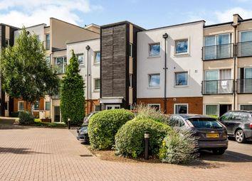 Buffers Lane, Leatherhead, Surrey KT22. 2 bed flat