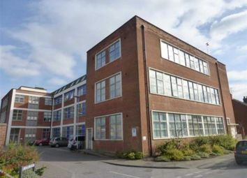 Thumbnail 2 bedroom flat for sale in Northumberland Street, Norwich