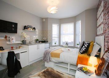 Room to rent in Reginald Street, Luton LU2