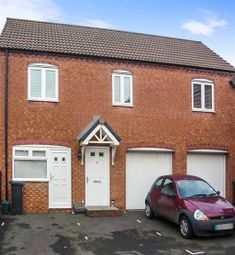 Thumbnail 2 bed flat to rent in Groeswen Park, Margam, Port Talbot