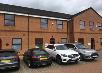 Thumbnail Office to let in Innovation Way, Orton Northgate, Peterborough