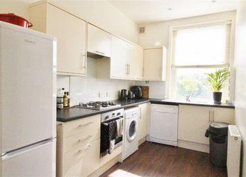 Thumbnail 1 bed flat to rent in St. Johns Hill, Sevenoaks