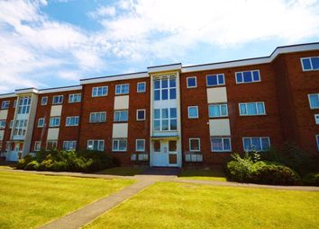 Thumbnail 2 bed flat to rent in Buttermere Place, Linden Lea, Watford, Hertfordshire