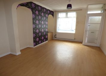 Thumbnail 2 bedroom property to rent in Wilburn Street, Walton