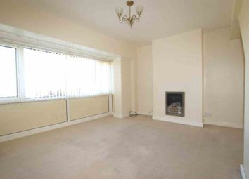Thumbnail 2 bed flat to rent in Bryn Y Gwynt, Pen Y Maes, Holywell, 7Bx.