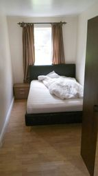 Thumbnail Room to rent in Leigh Hunt Drive, London