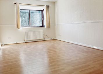 Thumbnail 1 bed flat to rent in Grove Road West, Enfield, London
