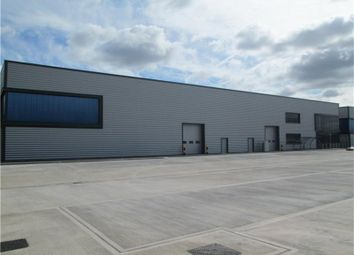 Thumbnail Warehouse to let in Horizon38, Filton, Bristol, Avon, UK