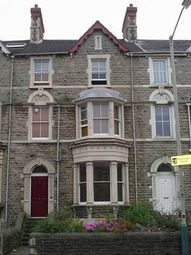 1 bed terraced house to rent in Bath Road, Swindon SN1