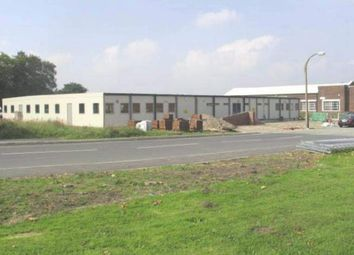 Thumbnail Office to let in Hamilton House, Leyland Business Park, Centurion Way