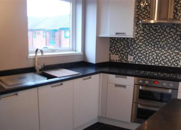Thumbnail 2 bedroom flat for sale in Princes Reach, Preston