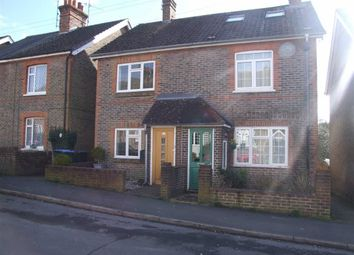 Thumbnail 3 bed property to rent in Stockwell Road, East Grinstead, West Sussex