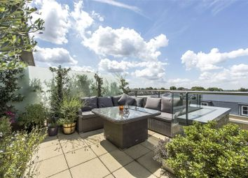 2 bed flat for sale in Brewery Wharf, Twickenham, Middlesex TW1