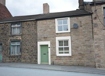 Thumbnail 2 bed cottage to rent in School Lane, Brinscall, Chorley