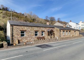 Thumbnail 3 bed detached house for sale in Slack House, Embleton, Cockermouth, Cumbria