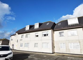 Thumbnail 2 bed flat for sale in Atlantic Bay, St. Pirans Road, Perranporth