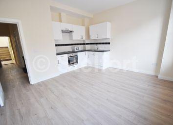 Thumbnail 1 bed flat to rent in Holloway Road, Islington, Holloway, London