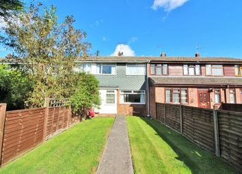 Thumbnail 3 bed terraced house for sale in Ribblesdale, Thornbury