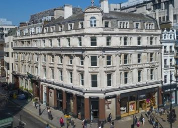 Thumbnail Office to let in Vere Street, London