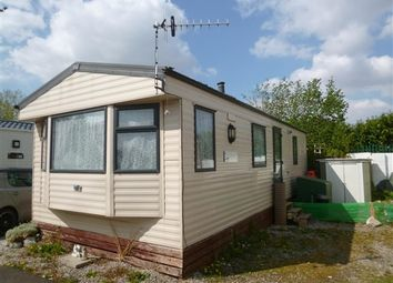Thumbnail 2 bedroom bungalow for sale in Oxcliffe Road, Morecambe
