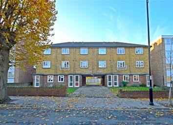 Thumbnail 2 bed maisonette for sale in Sullivan Court, Ashburton Road, Croydon