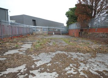 Thumbnail Industrial to let in Seaview Road, Liscard, Wirral