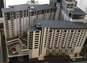 1 bed flat to rent in Holliday Street, Birmingham B1