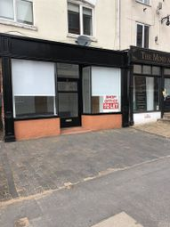 Thumbnail Property to rent in Lower Bond Street, Hinckley