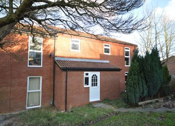 Thumbnail 3 bed property for sale in Skipton Close, Stevenage