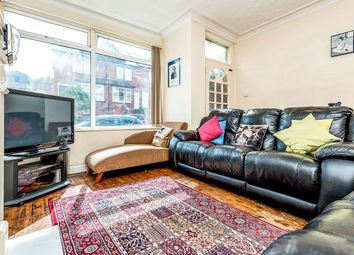 Thumbnail 3 bed terraced house for sale in Granny Avenue, Churwell, Morley, Leeds