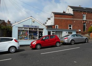 Thumbnail Semi-detached house for sale in 1A, Commins Road, Exeter