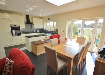 Thumbnail 3 bed bungalow for sale in Sunnyside Road, Parkstone, Poole
