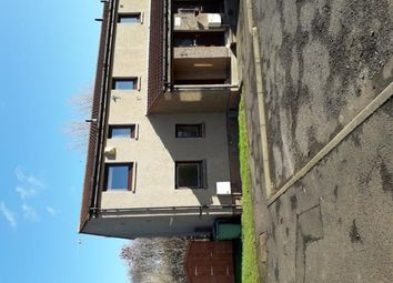 Thumbnail 1 bedroom flat to rent in Whitecraig Avenue, Whitecraig, Near Musselburgh