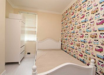 Thumbnail Room to rent in Belmont Road, Grays