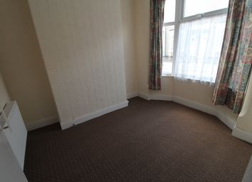 Thumbnail 2 bed terraced house to rent in Tennyson St, Middlesbrough