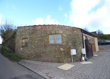 Thumbnail 1 bed barn conversion to rent in Hope Road, Yate, Bristol