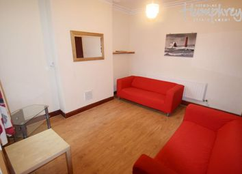 Thumbnail 5 bed shared accommodation to rent in Seaford Street, Shelton