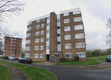 Thumbnail 2 bed flat to rent in Hackfield, Ashford, Kent