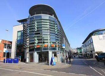 Thumbnail Office to let in Second Floor, One Jubilee Street, Brighton, East Sussex