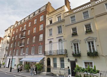 Thumbnail 6 bed property for sale in Curzon Street, Mayfair, London