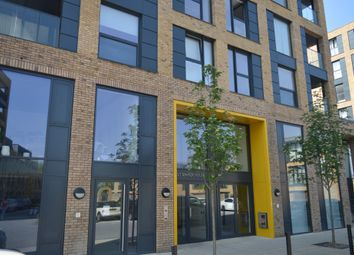 3 bed flat to rent in Caro House, 6 Watteau Square, Croydon, Surrey CR0