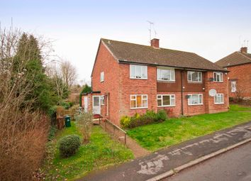 2 bed flat for sale in Green Street, Chorleywood, Rickmansworth WD3