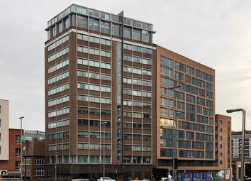 1 bed flat for sale in Suffolk Street Queensway, Birmingham B1
