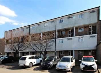 Thumbnail 3 bed maisonette for sale in Woking, Surrey