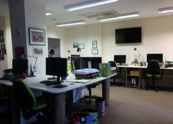Thumbnail Serviced office to let in Watling Street, Paulerspury, Towcester