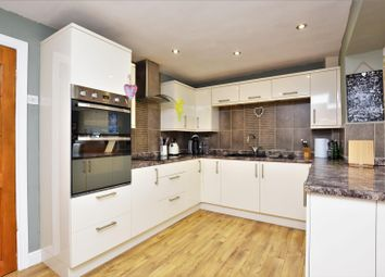 4 bed semi-detached house for sale in Sands Road, Ulverston LA12