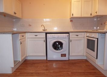 Thumbnail 2 bedroom flat to rent in Dereham