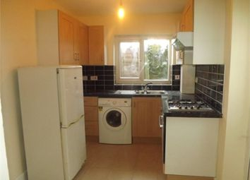 Thumbnail 5 bedroom semi-detached house to rent in Hereward Road, London